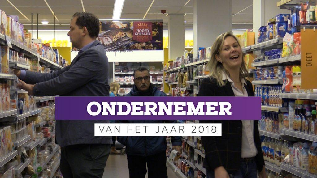 Jumbo Van Veldhuizen