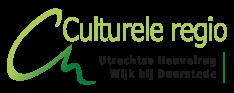 Logo Stichting Culturele Regio