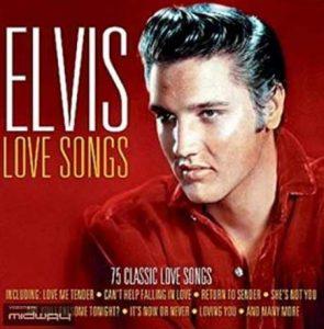 Elvis Special bij Regio90